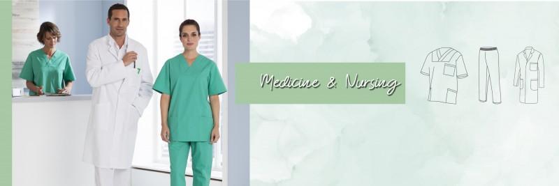 https://www.exner-online.com/shop/en/medicine-nursing/