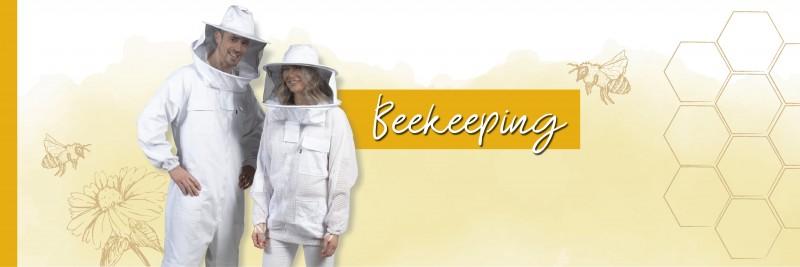 https://www.exner-online.com/shop/en/beekeeping/