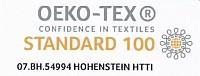 media/image/oeko-tex-100.jpg